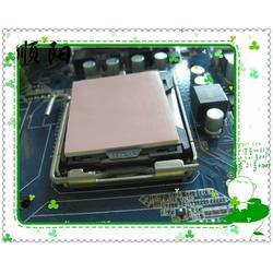 导热硅胶片生产厂家(图)|内存条导热硅胶片|硅胶片图片
