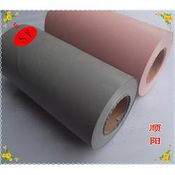 硅胶布生产厂家(图)、电源散热硅胶布、硅胶布图片