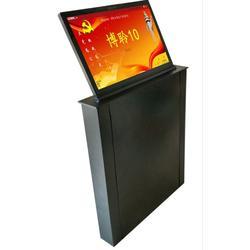山西省无纸化会议-博聆音响-无纸化会议系统 平板图片