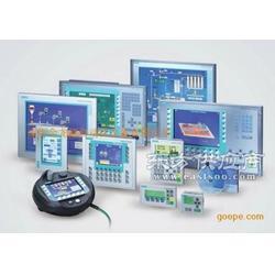 西门子SIMATIC PG Hardware代理商图片