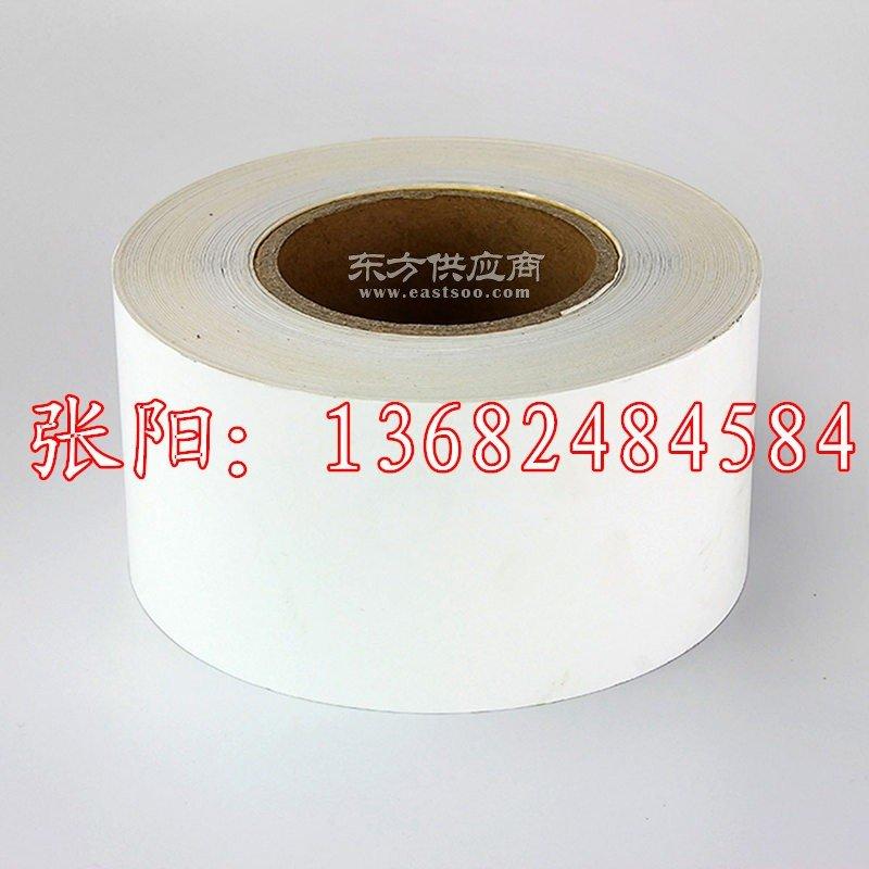 佳能标牌机PVC连续贴纸G7050图片