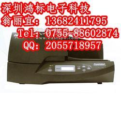 C-360P电缆标示牌打印机佳能C-460P图片