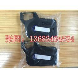 硕方TP80/86黑色碳带TP-R1002B图片