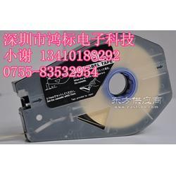 M-11C/C-100T线号机贴纸9mmTM-LBC09S图片