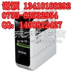 EPSON爱普生标签机LW-600P图片