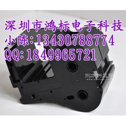 佳能C-460P铭牌印字机电缆牌订打印机