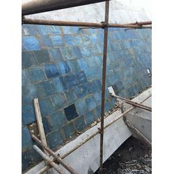 耐酸胶泥|湖州耐酸胶泥| 淄博瑞筑商贸厂家图片