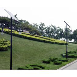 太阳能庭院灯厂家电话-合肥太阳能庭院灯厂家-安徽普烁图片