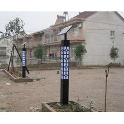 别墅太阳能景观灯,安徽普烁光电,安徽太阳能景观灯图片
