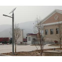 太阳能庭院灯、安徽普烁光电、池州太阳能庭院灯图片
