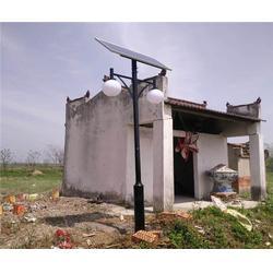 太阳能路灯厂家-安徽?#36134;?#20809;电路灯-合肥太阳能路灯图片