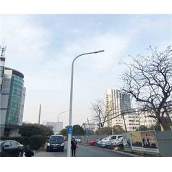 安徽太阳能路灯,太阳能路灯一套多少钱,安徽普烁光电图片