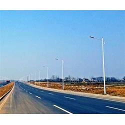 合肥路燈-安徽普爍-路燈公司批發