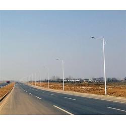 太阳能路灯厂家-安徽太阳能路灯-安徽普烁(查看)