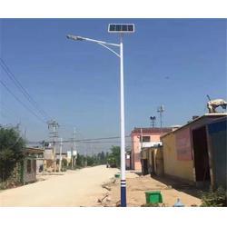家用太阳能路灯-安徽太阳能路灯-安徽普烁(查看)