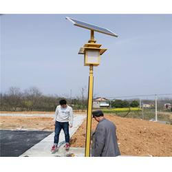 太阳能路灯|安徽太阳能路灯|安徽普烁光电(查看)图片