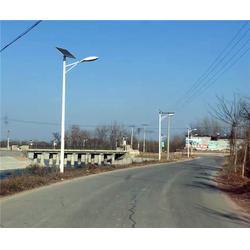 led节能路灯厂家-安徽普烁光电路灯-合肥路灯厂家图片