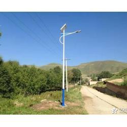 公園路燈-安徽普爍光電(在線咨詢)合肥路燈