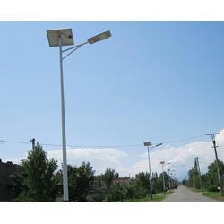 太阳能路灯-淮北太阳能路灯-安徽普烁太阳能路灯图片