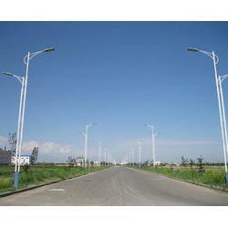 合肥led路灯、新农村led路灯、安徽普烁光电图片