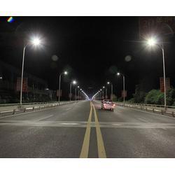 合肥led路灯-安徽普烁光电路灯-led路灯厂图片