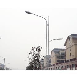 合肥led路灯-安徽普烁路灯厂家-led路灯一套多少钱