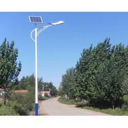 太陽能路燈多少錢-安徽路燈-安徽普爍路燈(查看)圖片
