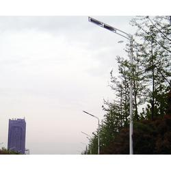 led路燈哪個牌子好-安徽普爍光電-淮南led路燈圖片