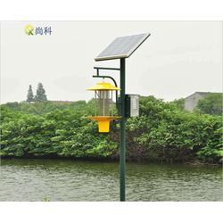 太阳能杀虫灯多少钱 合肥太阳能杀虫灯 安徽普烁光电