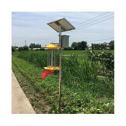 太阳能杀虫灯销售,安徽太阳能杀虫灯,安徽普烁光电图片