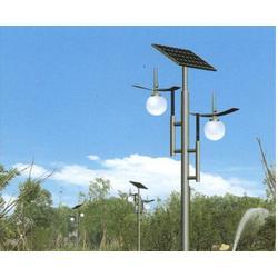 太阳能庭院灯哪家好、合肥太阳能庭院灯、安徽普烁光电路灯图片