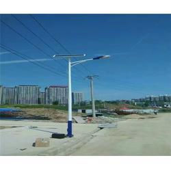 太阳能路灯价位-安徽普烁-安徽太阳能路灯图片