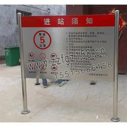青海加油站灯箱定做,西宁加油站灯箱,【鑫川广告】图片