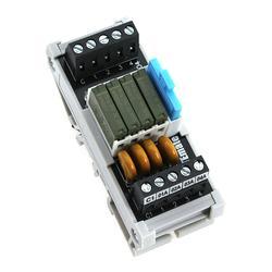 泰科繼電器模組,繼電器模組,寶軒電子圖片