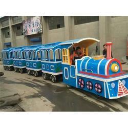 无轨小火车游乐设备|金琦诺游乐|小火车图片