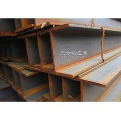 低合金欧标h型钢 欧标h型钢规格表图片