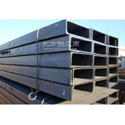美标h型钢规格执行标准,美标h型钢现货公差对照表图片