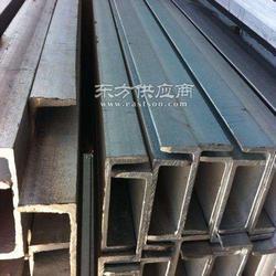 美标槽钢现货 美标槽钢产地 C8美标槽钢图片