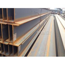 美标h型钢执行偏差表 美标h型钢规格对照表图片