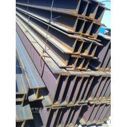 美标h型钢厂家直销表 美标h型钢现货规格表图片