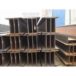 供应A36美标h型钢现货 美标h型钢现货规格表图片