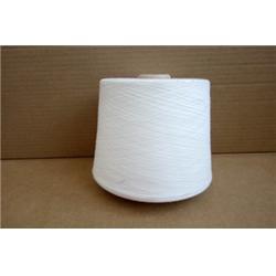 竹纤维纱21支、竹纤维纱21支40支、浩纺(优质商家)图片