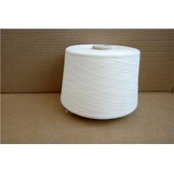 浩纺 A60/C40阻燃腈棉纱32支-烟台阻燃腈棉纱图片