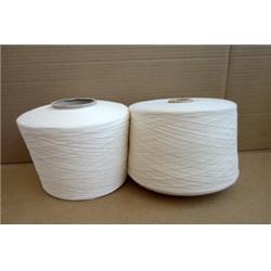 赛络纺竹纤维纱,竹涤纱-浩纺-坊子赛络纺竹纤维纱