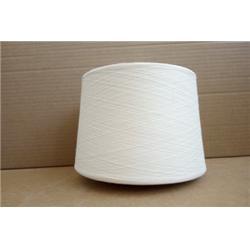 浩纺 赛络纺竹纤维纱袜子纱 常州赛络纺竹纤维纱