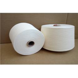 浩纺 赛络纺竹纤维纱32支40支 坊子赛络纺竹纤维纱