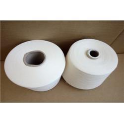 腈纶纱 21支-浩纺(在线咨询)-腈纶纱