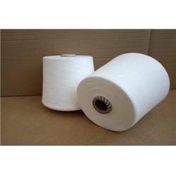 浩纺 竹纤维32支纸纤维合股-竹纤维32支图片