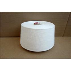 气流纺纯棉纱10支,气流纺纯棉纱10支40支,浩纺图片
