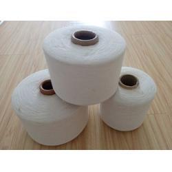 涤纶纱-涤纶纱报价-浩纺(优质商家)图片